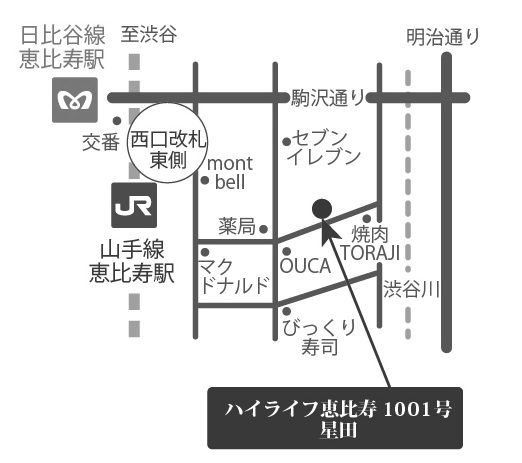 map_e-e1461807813991