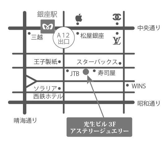 map_ginza-e1461807450171